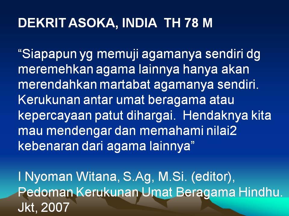 460 Gambar Kata Bijak Hindu HD Terbaru
