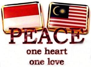 download gratis lagu malaysia indonesia